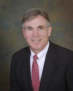 Charles Lange Clark